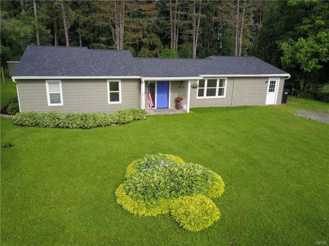4017 Nelson Heights Road, Nelson, NY 13035 (MLS #S1202390) :: Thousand Islands Realty