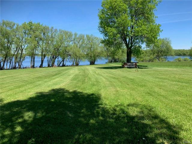 230 Brown Church Road, Lisbon, NY 13658 (MLS #S1202417) :: Updegraff Group