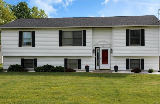 400 S Washington Street, Wilna, NY 13619 (MLS #S1202868) :: BridgeView Real Estate Services