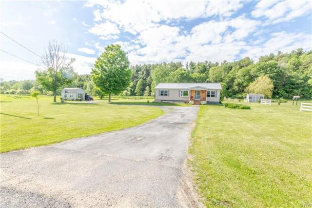 29291 County Route 69, Rutland, NY 13626 (MLS #S1203082) :: BridgeView Real Estate Services