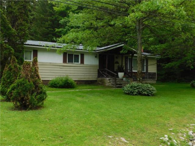 10392 State Route 26, Lee, NY 13363 (MLS #S1203096) :: The Chip Hodgkins Team