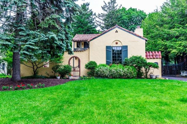408 Sedgwick Drive, Syracuse, NY 13203 (MLS #S1203120) :: The Glenn Advantage Team at Howard Hanna Real Estate Services