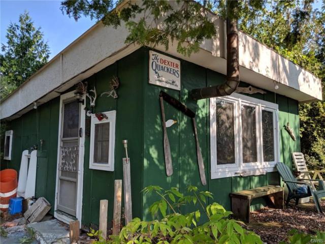 15406 Black River, Brownville, NY 13615 (MLS #S1203253) :: MyTown Realty