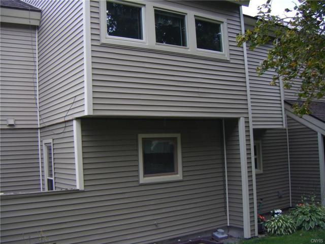 2126 Beta Drive 21C, Virgil, NY 13045 (MLS #S1203330) :: Robert PiazzaPalotto Sold Team