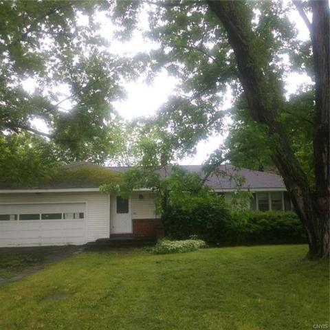 2169 State Route 38A, Moravia, NY 13118 (MLS #S1203388) :: Updegraff Group