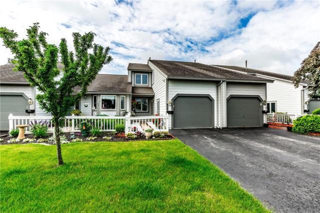 94 Midlake Circle, Manlius, NY 13057 (MLS #S1203701) :: The Glenn Advantage Team at Howard Hanna Real Estate Services