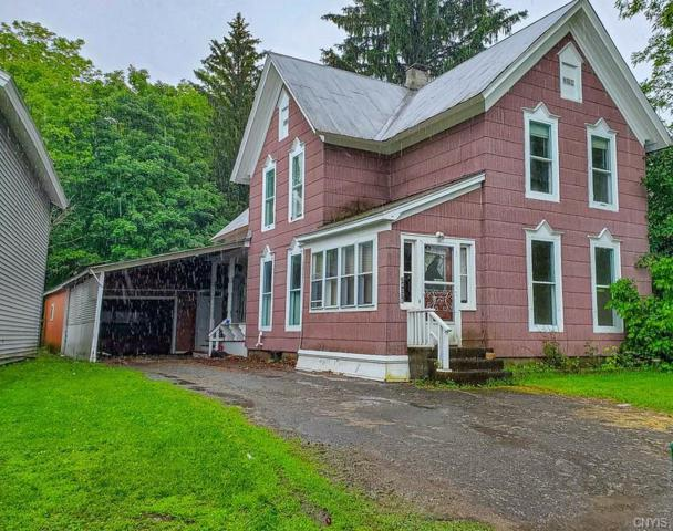 24376 Boot Jack Hill Road, Rutland, NY 13638 (MLS #S1203945) :: Lore Real Estate Services