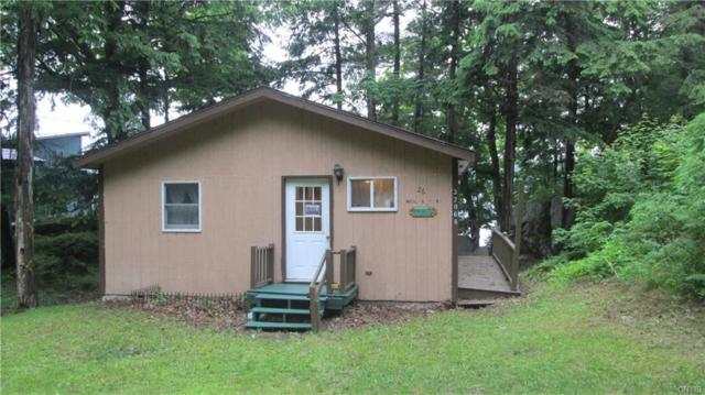 32068 Webster Tract, Theresa, NY 13691 (MLS #S1204029) :: The Chip Hodgkins Team