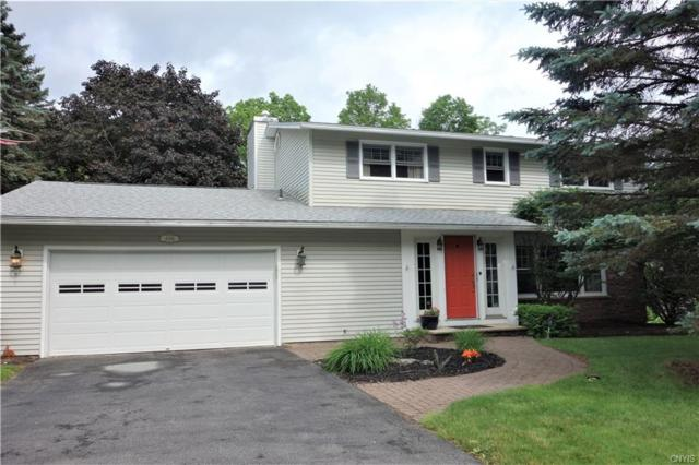 4866 Candy Lane, Manlius, NY 13104 (MLS #S1204045) :: The Rich McCarron Team