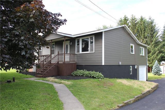 639 Lakeport Road, Sullivan, NY 13037 (MLS #S1204636) :: Updegraff Group