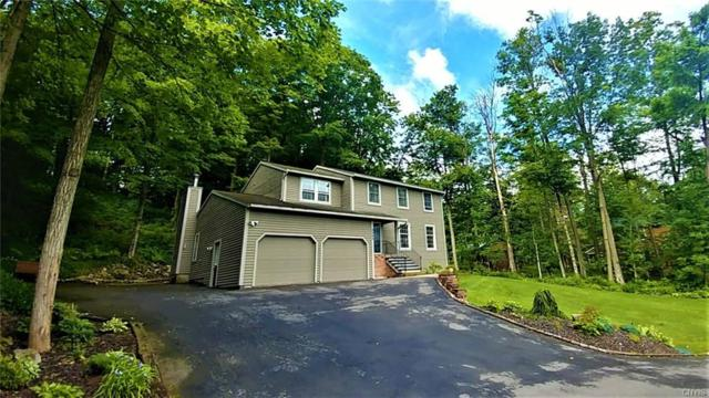 4464 Eventyde Circle, Manlius, NY 13104 (MLS #S1204773) :: Updegraff Group