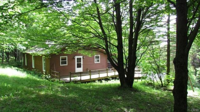 2246 Gee Hill Road, Virgil, NY 13053 (MLS #S1204835) :: MyTown Realty