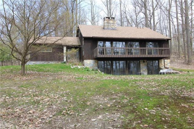 323 E River Road, Oswego-City, NY 13126 (MLS #S1204967) :: MyTown Realty