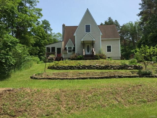 2926 County Route 22, Orwell, NY 13144 (MLS #S1205204) :: The Rich McCarron Team