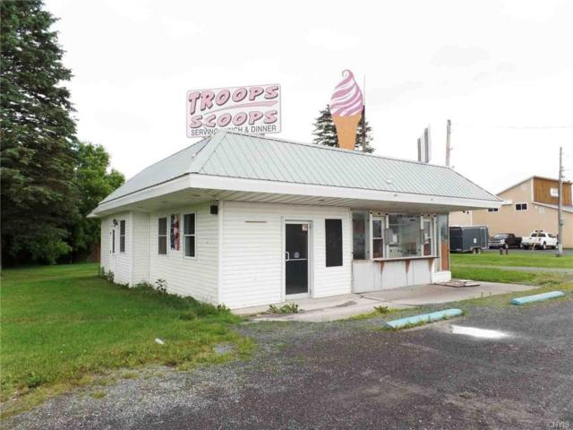 6960 State Route 20, Madison, NY 13480 (MLS #S1205259) :: 716 Realty Group