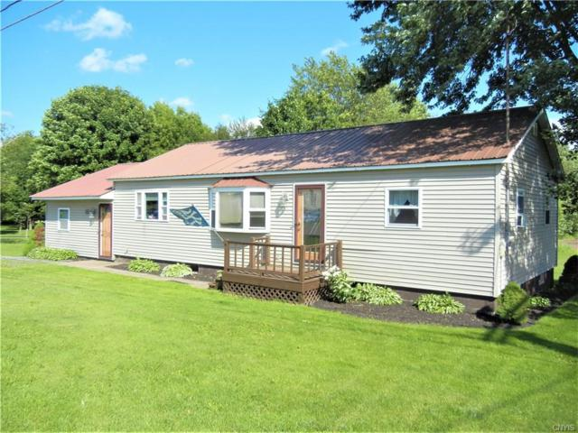 4792 State Route 410, Denmark, NY 13620 (MLS #S1205397) :: 716 Realty Group