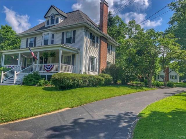 7092 Owasco Road, Owasco, NY 13021 (MLS #S1207878) :: 716 Realty Group