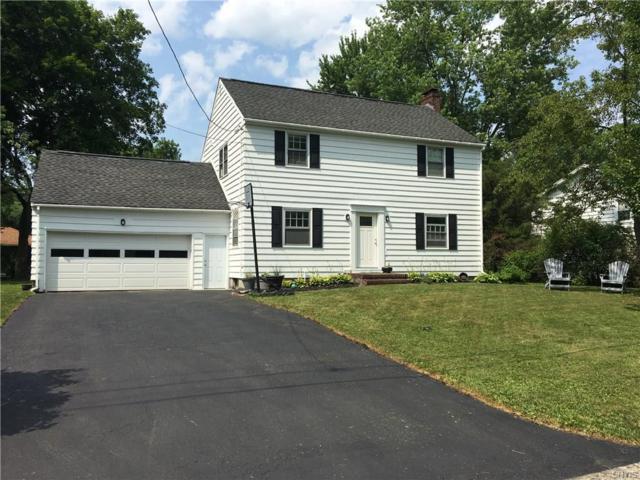 114 Kessler Lane, Manlius, NY 13066 (MLS #S1207954) :: MyTown Realty