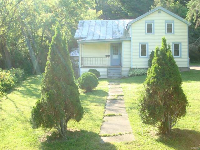 32366 County Route 179, Clayton, NY 13632 (MLS #S1208459) :: Thousand Islands Realty
