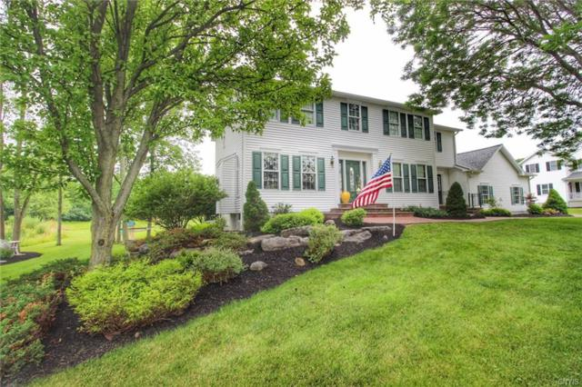 48 Fairway Drive, Owasco, NY 13021 (MLS #S1208503) :: 716 Realty Group