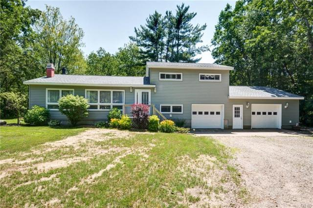 217 Lower Road, Constantia, NY 13044 (MLS #S1208672) :: Thousand Islands Realty