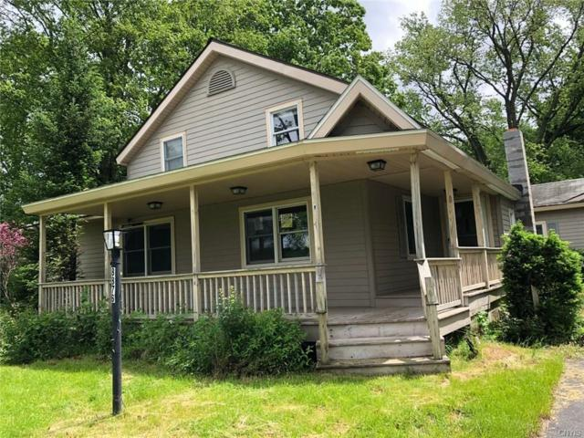 8876 Meadows Road, Annsville, NY 13471 (MLS #S1208685) :: MyTown Realty