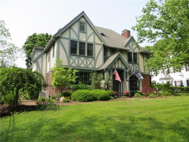 712-714 Rugby Road, Syracuse, NY 13203 (MLS #S1208741) :: Thousand Islands Realty