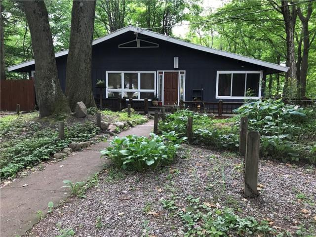 18 Hillside Drive Extension, Constantia, NY 13044 (MLS #S1208798) :: Thousand Islands Realty