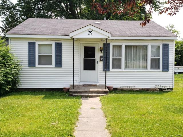 62 River Street, Cortland, NY 13045 (MLS #S1208912) :: Updegraff Group