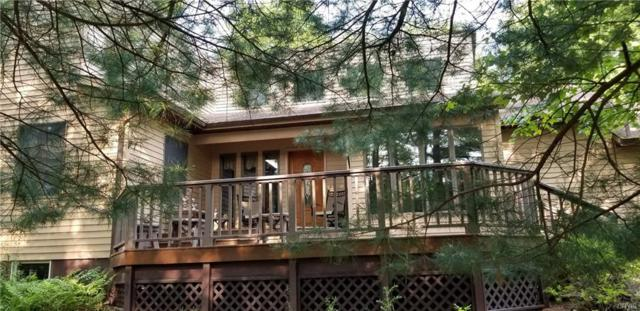 558 County Route 26, West Monroe, NY 13167 (MLS #S1208982) :: 716 Realty Group