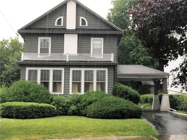 504 Broad Street, Syracuse, NY 13210 (MLS #S1209043) :: BridgeView Real Estate Services