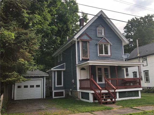 46 Arthur Avenue, Cortland, NY 13045 (MLS #S1209124) :: Updegraff Group