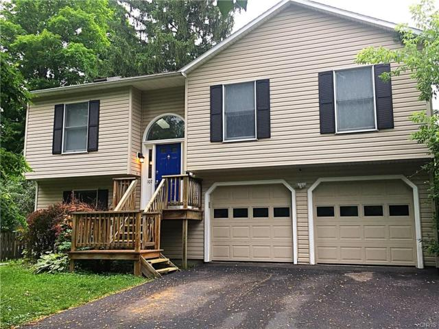 107 South Street, Manlius, NY 13066 (MLS #S1209332) :: The Chip Hodgkins Team