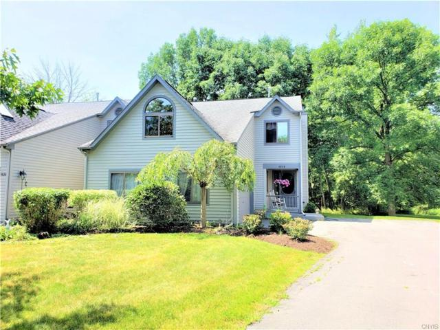 4828 Huntwood Path, Manlius, NY 13104 (MLS #S1209436) :: MyTown Realty