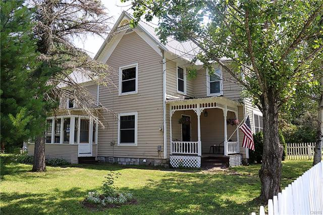 6166 River Street, Martinsburg, NY 13343 (MLS #S1209468) :: The CJ Lore Team | RE/MAX Hometown Choice
