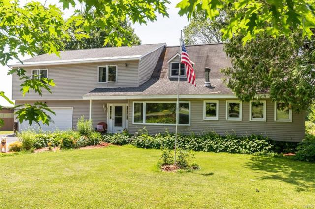 8246 Edwards Road Ss, Floyd, NY 13440 (MLS #S1209526) :: Thousand Islands Realty