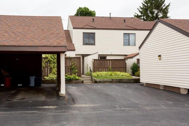 202 Natick Circle, Camillus, NY 13031 (MLS #S1209668) :: The Rich McCarron Team