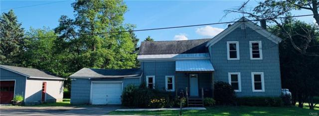 2208 Ames Road, Cortlandville, NY 13045 (MLS #S1209888) :: Updegraff Group