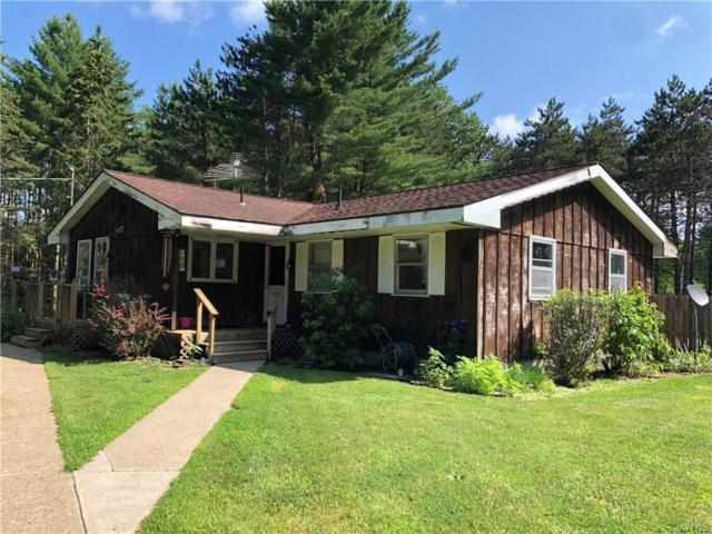 217 Sloperville Road, Albion, NY 13302 (MLS #S1209891) :: MyTown Realty