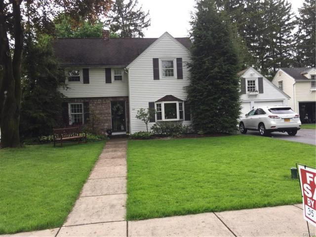 198 Lansdowne Road, Dewitt, NY 13214 (MLS #S1210109) :: MyTown Realty