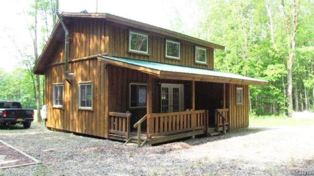 20 Case Road, Williamstown, NY 13493 (MLS #S1210173) :: MyTown Realty