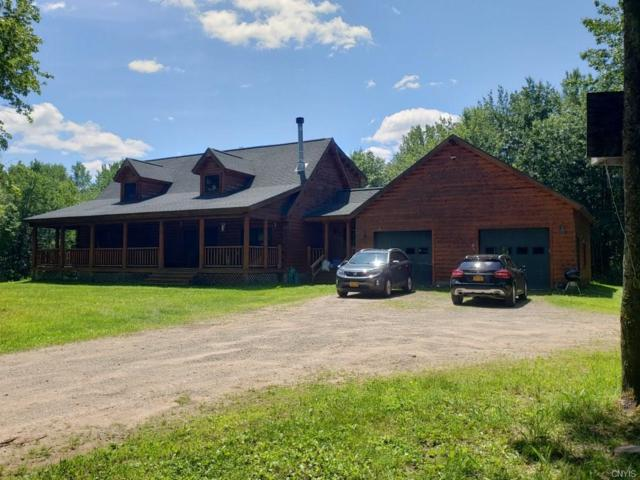 1682 County Route 23, Constantia, NY 13044 (MLS #S1210214) :: Thousand Islands Realty