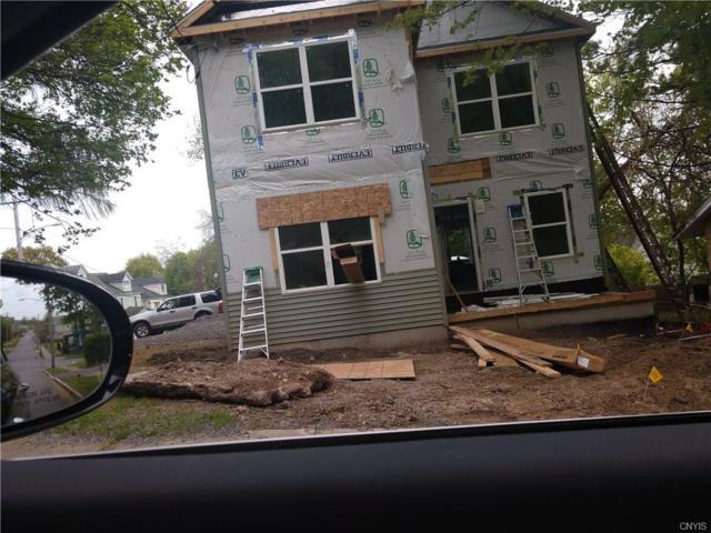 1108 Hawley Avenue, Syracuse, NY 13203 (MLS #S1210485) :: MyTown Realty