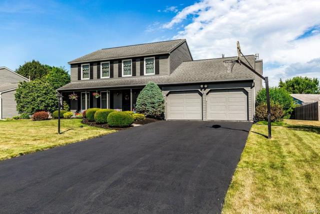 7374 Spring Mountain Drive, Manlius, NY 13057 (MLS #S1210604) :: Thousand Islands Realty