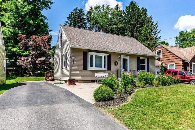 205 Homewood Drive, Manlius, NY 13066 (MLS #S1210756) :: 716 Realty Group