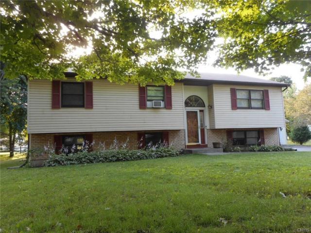 23 Locust Avenue, Cortland, NY 13045 (MLS #S1210778) :: 716 Realty Group