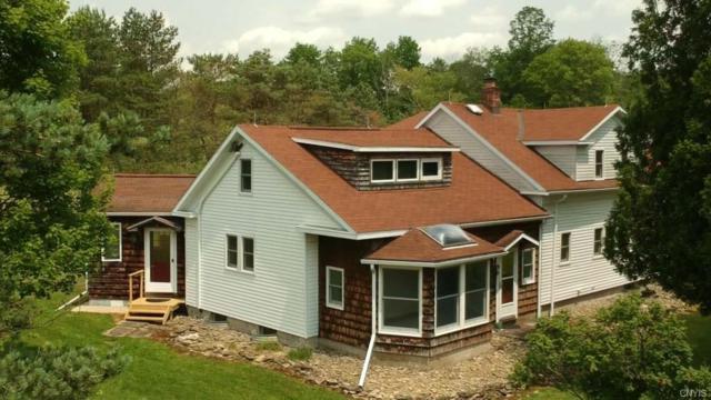 755 County Road 5, German, NY 13801 (MLS #S1211007) :: The Glenn Advantage Team at Howard Hanna Real Estate Services