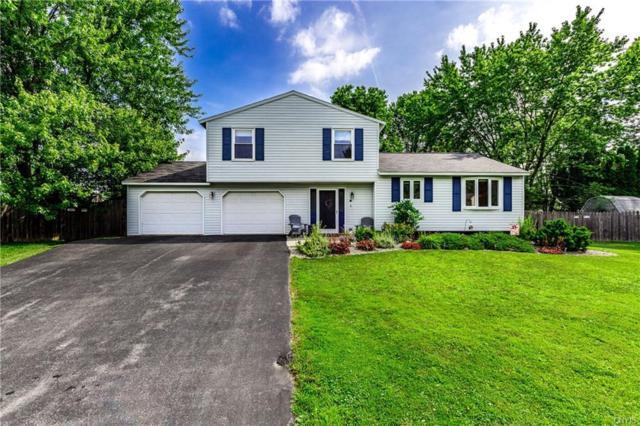 113 Lyford Lane, Manlius, NY 13116 (MLS #S1211048) :: BridgeView Real Estate Services