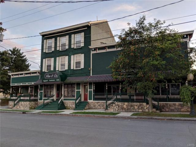 213 Main St W, Hounsfield, NY 13685 (MLS #S1211258) :: Updegraff Group