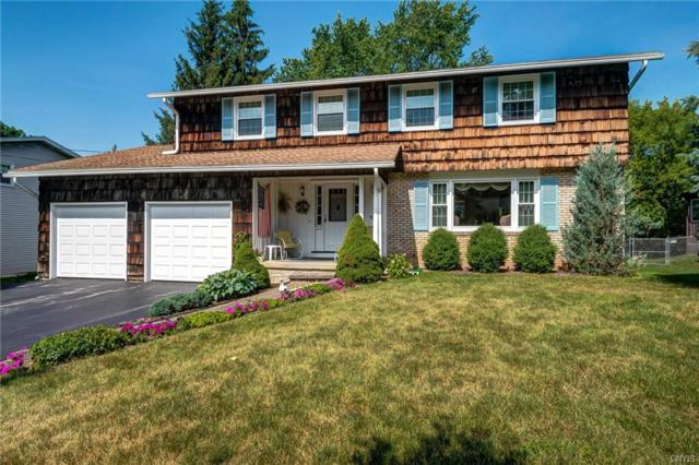 4877 Candy Lane, Manlius, NY 13104 (MLS #S1211266) :: 716 Realty Group